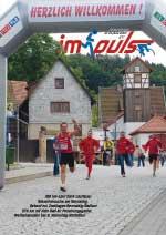 Impuls-4-2007