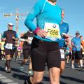 Marathon-Premiere in Berlin