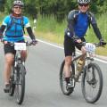 13. RennsteigRadTour wieder ein voller Erfolg