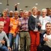 17. Thüringer Klassikercup ist Geschichte