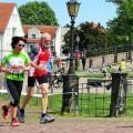 Gute Impulse beim Gothaer City-Lauf