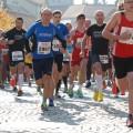 25. Weimarer Stadtlauf