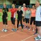 Athletiktraining 2015