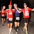 10. Untertage Sparkassen Marathon - Sondershausen