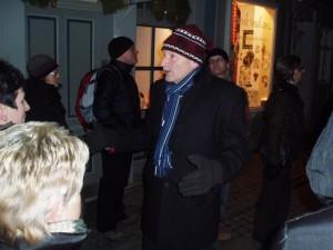 Dieter Röckert