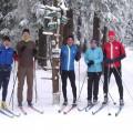 Verschobener Impuls-Skitag