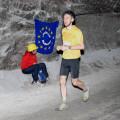 Ein Marathon ~ Drei Sieger