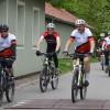 Erfurter MTB-Treff für Jedermann