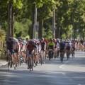 10. Rad-Touren-Fahrt - Jubiläumstour - ein voller Erfolg
