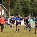 Starke Impulse beim Rennsteig-Herbstlauf